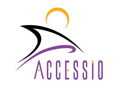 Accessio