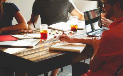Formation professionnelles à Blois : Animer des échanges de pratique avec des professionnels