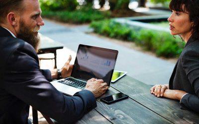 Formation sur la conduite des entretiens professionnels à Blois