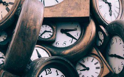 Formation professionnelle à Blois : organiser et optimiser son temps de travail