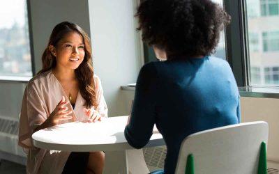 Formation professionnelle à Blois : Travailler son écoute et son affirmation de soi
