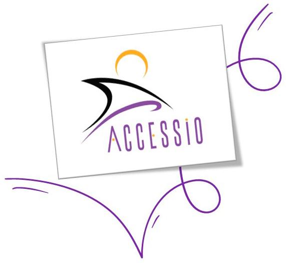 Accessio, coaching et formation professionnel à Blois